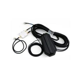234600_AP-PAN-CCGPD-Q-BL_AntennaPlus_Dual_LTE__GPS_Antenna_Kit_threaded_black_mount_Hero