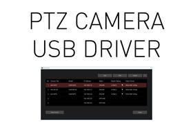 AW-UE70 4K Professional PTZ Camera   Panasonic North America