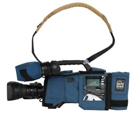 CBA-PX380 AJ-PX380 Camera Case Product Image