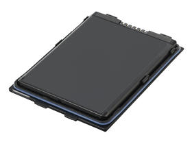 Toughbook T1 Battery