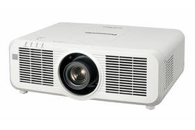 panasonic-pt-mz770-3-lcd-fixed-installation-laser-projector-white