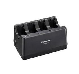 Fz-B2 Mk1 with Magstripe Reader FZ-VSTM13U Panasonic Hand Strap Fz-M1