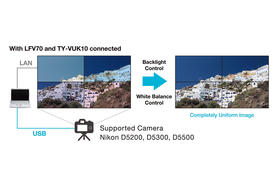ty-vuk10_video_wall_auto_color_adjustment_software