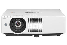 panasonic-pt-vmz60-6000-lm-3lcd-portable-laser-projector-product-image-front-white