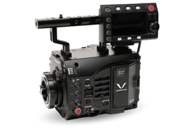 varicam lt body image netflix post alliance approved 4K HDR camera-12-12