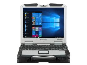 TOUGHBOOK 31 mk6 rugged laptop