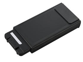 toughbook 55 battery FZ-VZSU1HU