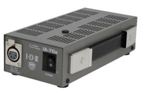 AW-UE150 power supply what power supply is compatible with the UE150 ptz camera