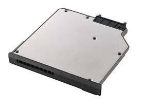 AMD Dedicated Graphics xPAK FZ-VGT551W TOUGHBOOK 55