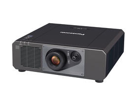 panasonic-pt-frz60-wuxga-6000lm-1-chip-dlp-fixed-installation-laser-projector