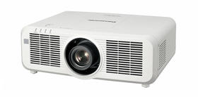 PT-MW530U 3 LCD SOLID SHINE™ Laser Projector / PT-MW530