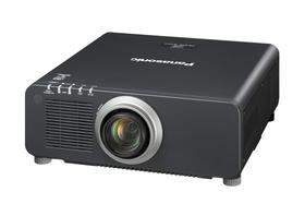 PT-DW830U 1-Chip DLP Fixed Installation Projector / PT-DW830