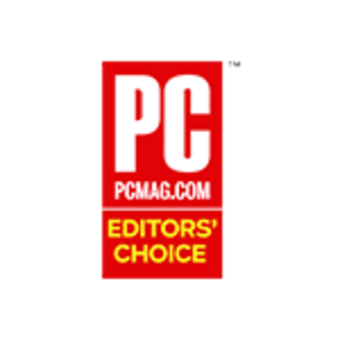 PC Magazin Editors' Choice KV-S5046H