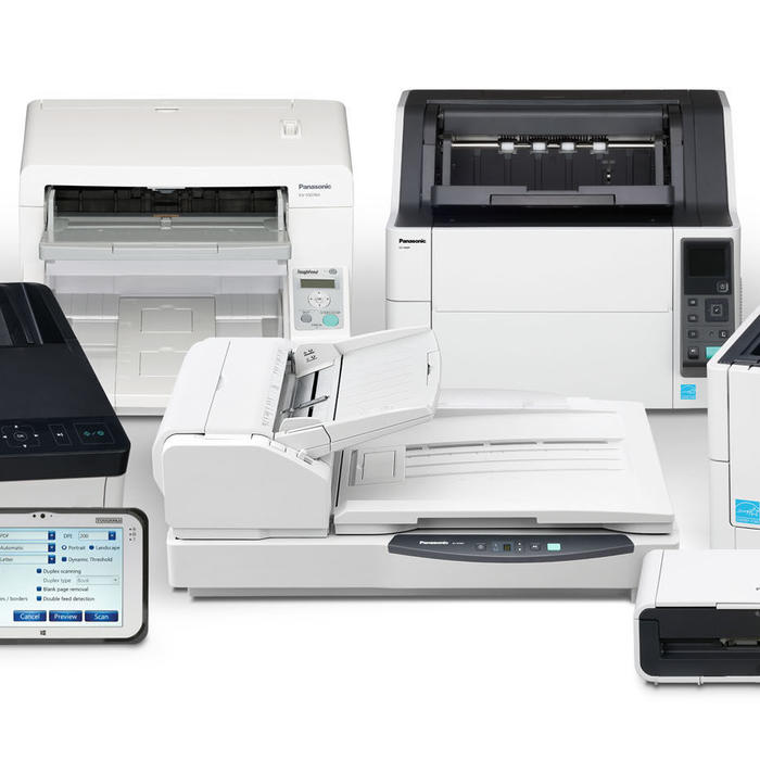 hi tech office products. Hi Tech Office Products. Fine Panasonic Scanner Lineup With Products E