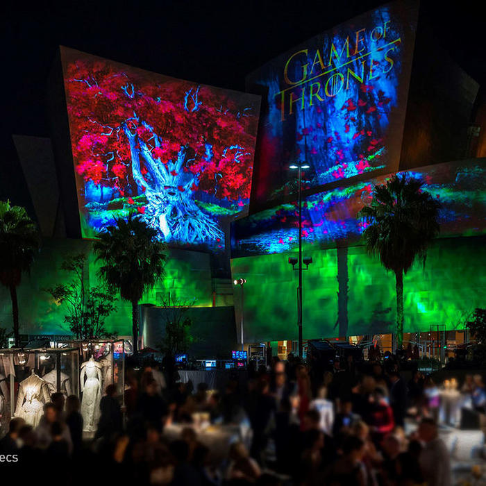 projection-mapping-game-of-thrones-premier