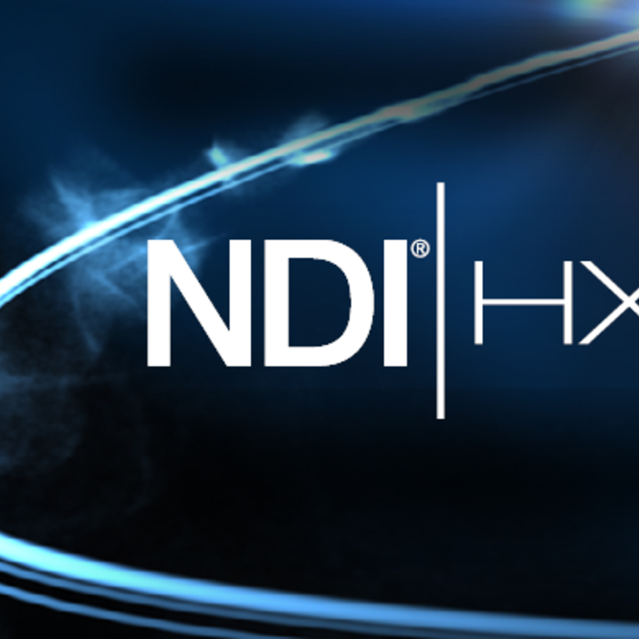 Related Content Teaser_upgrade existing models to ndi hx