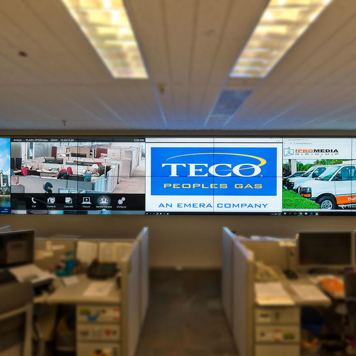 panasonic-video-walls-tampa-electric-company-image