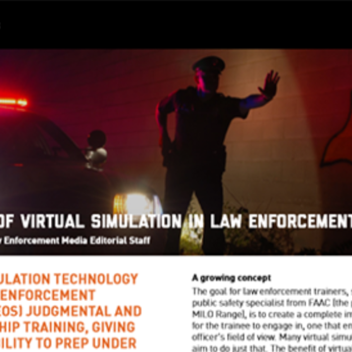 Role of Virtual Simulation_thumbnailimage