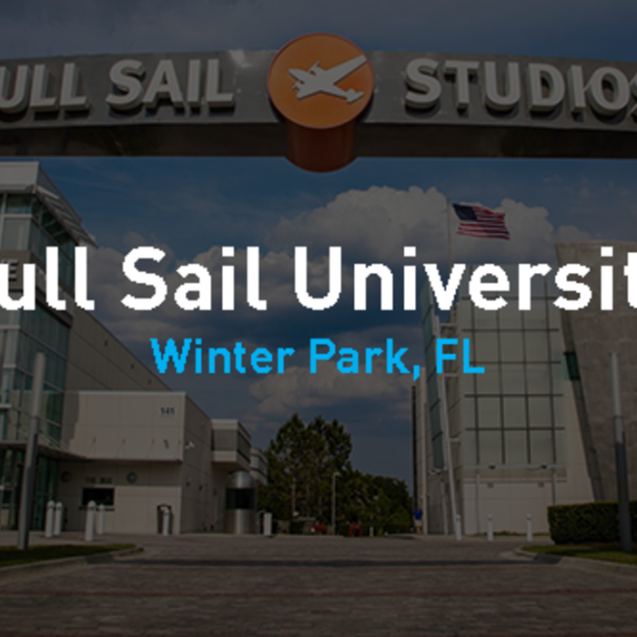 2020-top-of-the-class-technology-expo-full-sail-university-winter-park-fl-tile-image