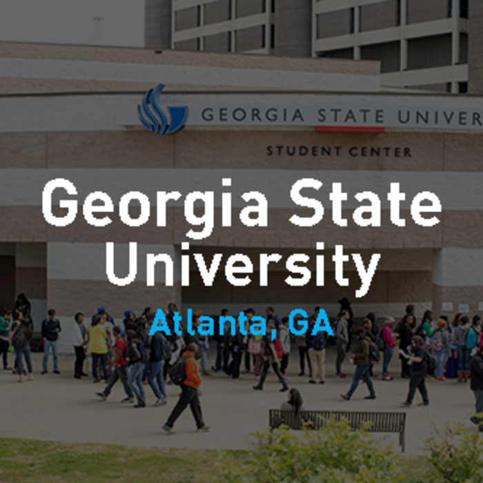 2020-top-of-the-class-technology-expo-georgia-state-university-atlanta-ga-tile-image
