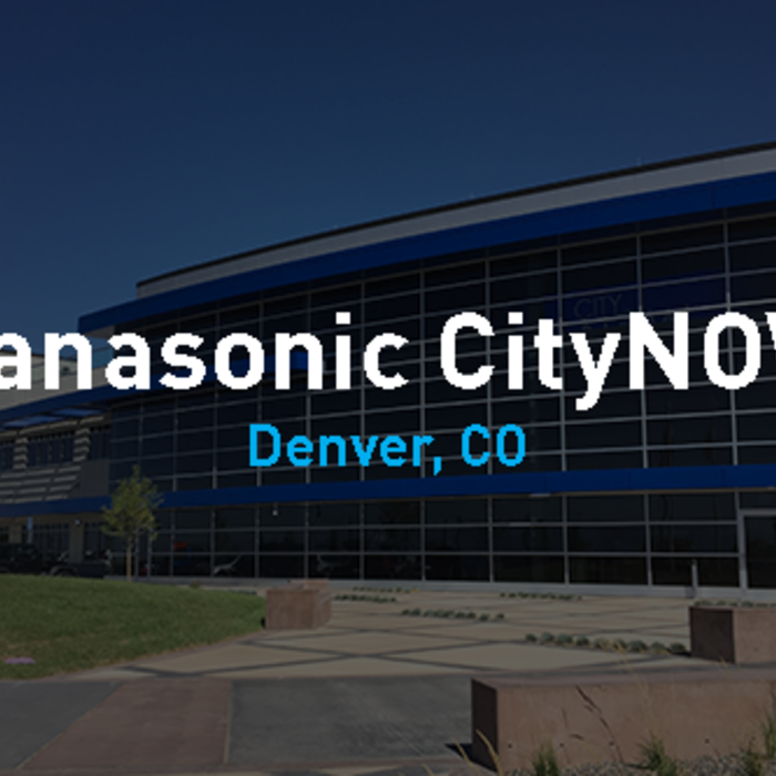 2020-top-of-the-class-technology-expo-panasonic-city-now-office-denver-co-tile-image