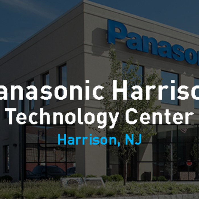 2020-top-of-the-class-technology-expo-panasonic-harrison-technology-center-harrison-nj-tile-image