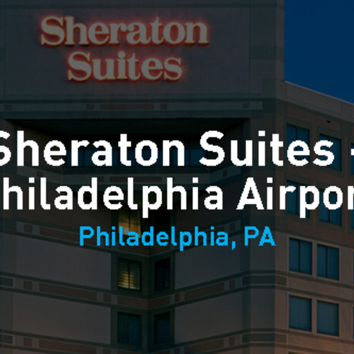 2020-top-of-the-class-technology-expo-sheraton-suites-philadelphia-airport-philadelphia-pa-tile-image