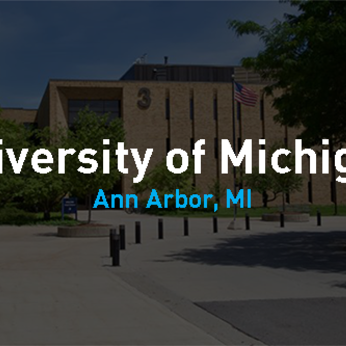 2020-top-of-the-class-technology-expo-university-of-michigan-ann-arbor-mi-tile-image