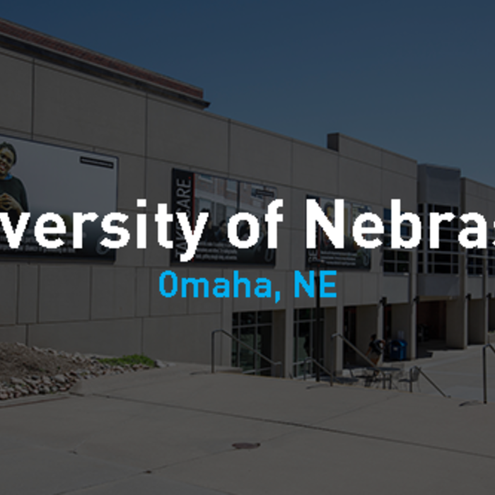 2020-top-of-the-class-technology-expo-university-of-nebraska-omaha-ne-tile-image