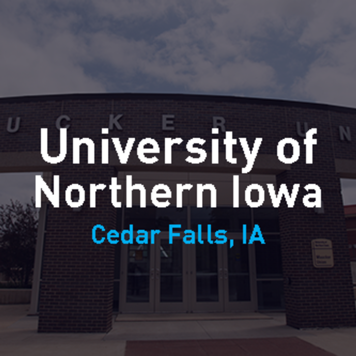 2020-top-of-the-class-technology-expo-university-of-northern-iowa-cedar-falls-ia-tile-image