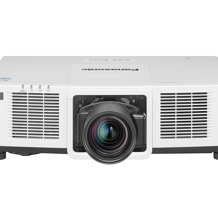 panasonic-pt-mz16ku-16000-lm-3lcd-laser-projector-front-white