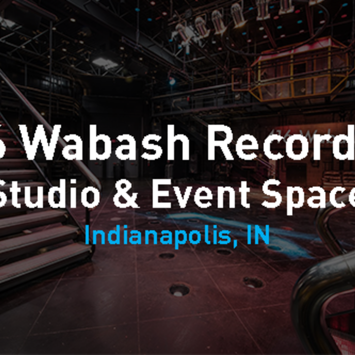 2020-top-of-the-class-technology-expo-416-waybash-recording-studio-event-space-indianapolis-in-tile-image
