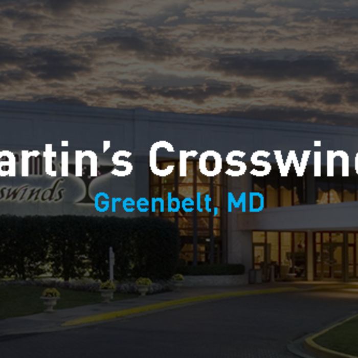 2020-top-of-the-class-technology-expo-martins-crosswinds-greenbelt-md-tile-image