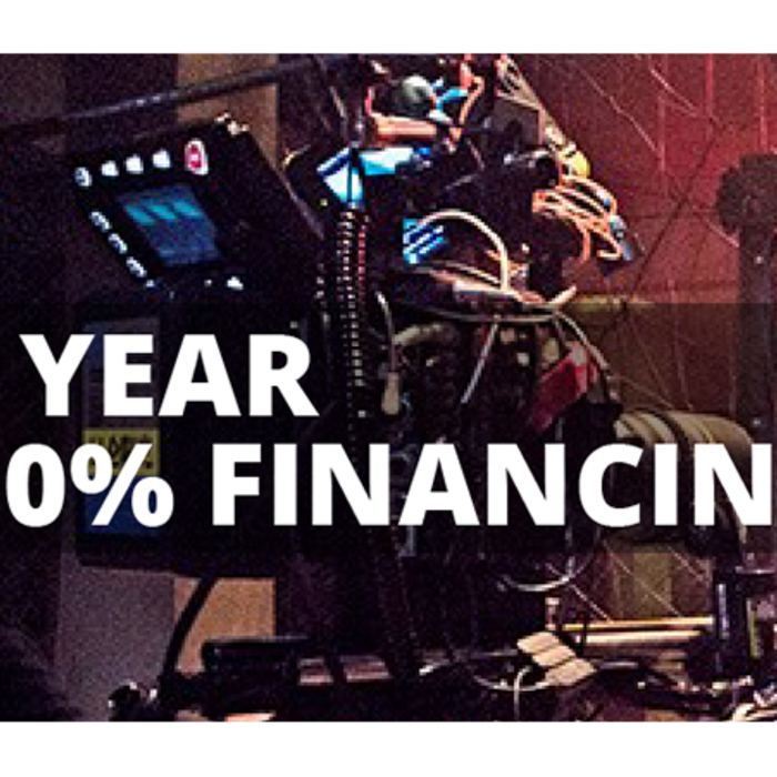 2 year 0% financing cinema varicam lt lease offer side-by-side