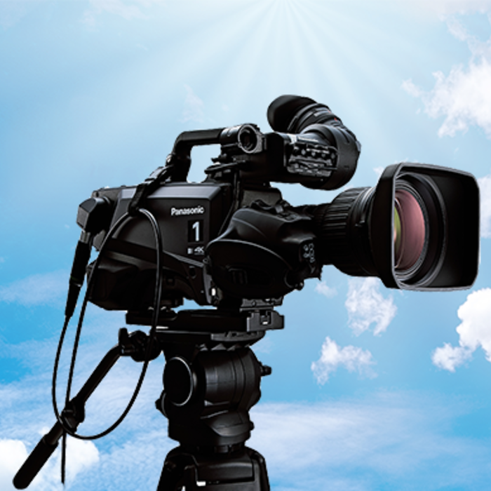 ak-uc4000-featured-broadcast-camera