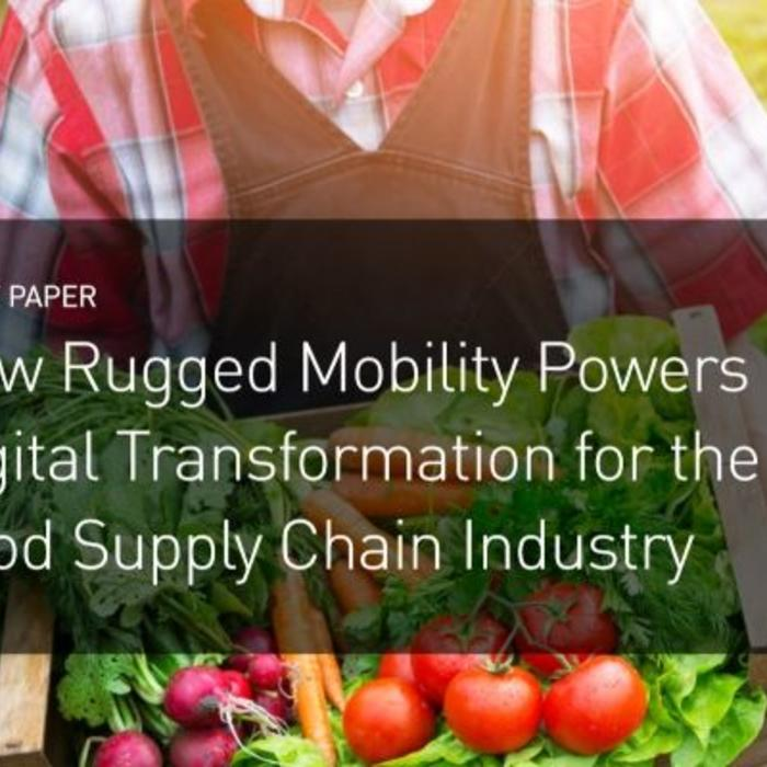 food-supply-chain