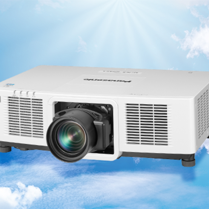 pt-mz16k-featured-laser-projector
