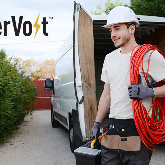 EverVolt Certification