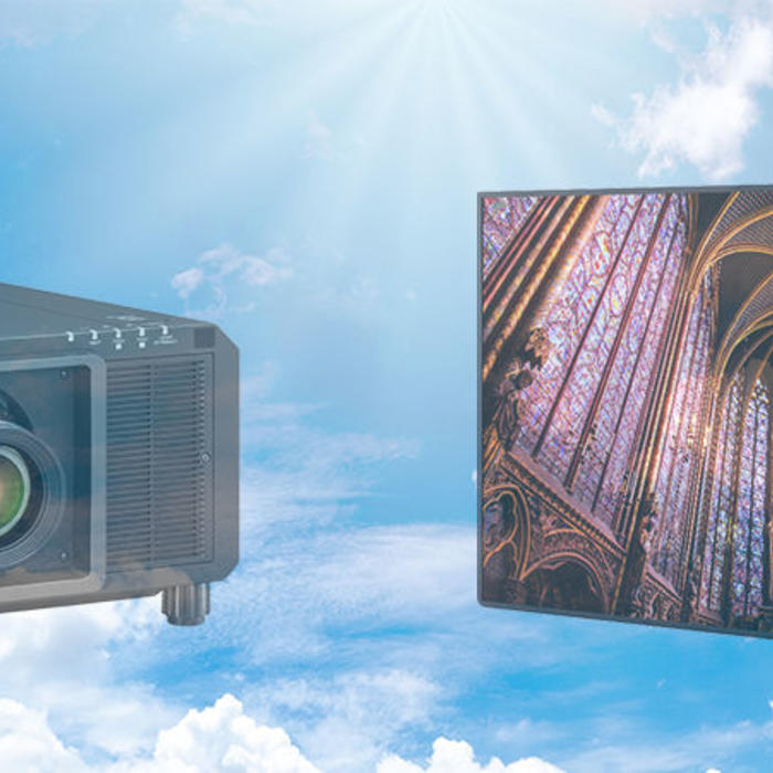 panasonic-projector-and-display-special-offers