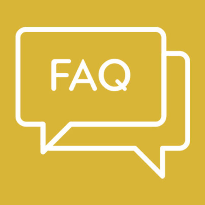 Battery Storage FAQ Tile