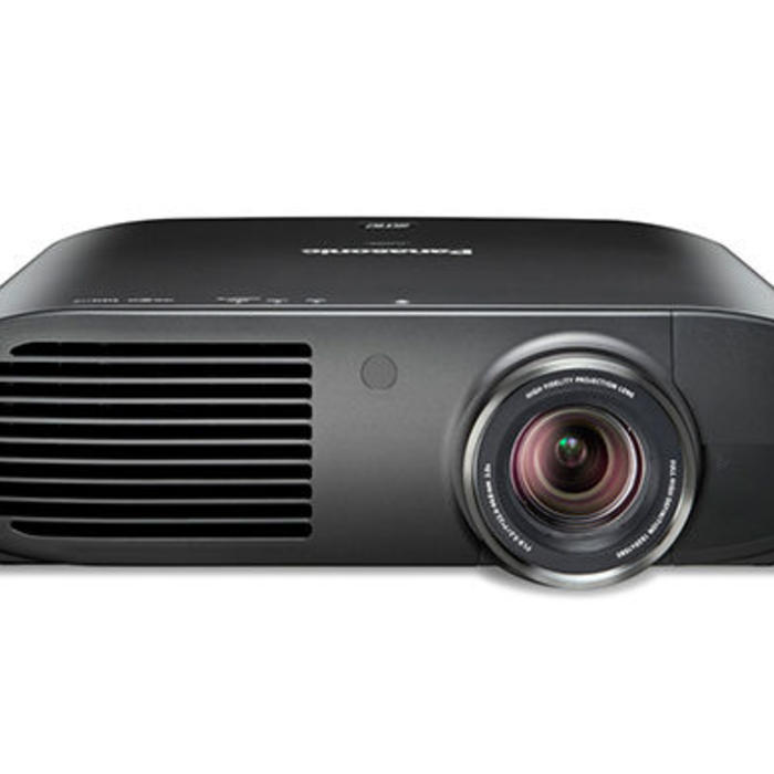 panasonic-home-theater-projector-warranty