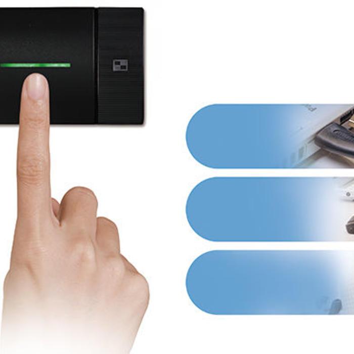panasonic-pressit-wireless-presentation-system-ease-of-use