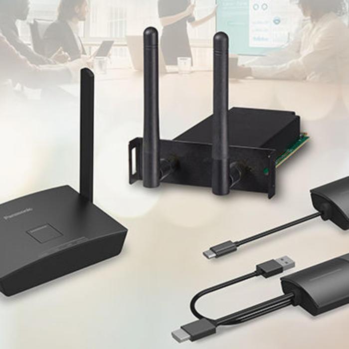 panasonic-pressit-wireless-presentation-system-smart-installation