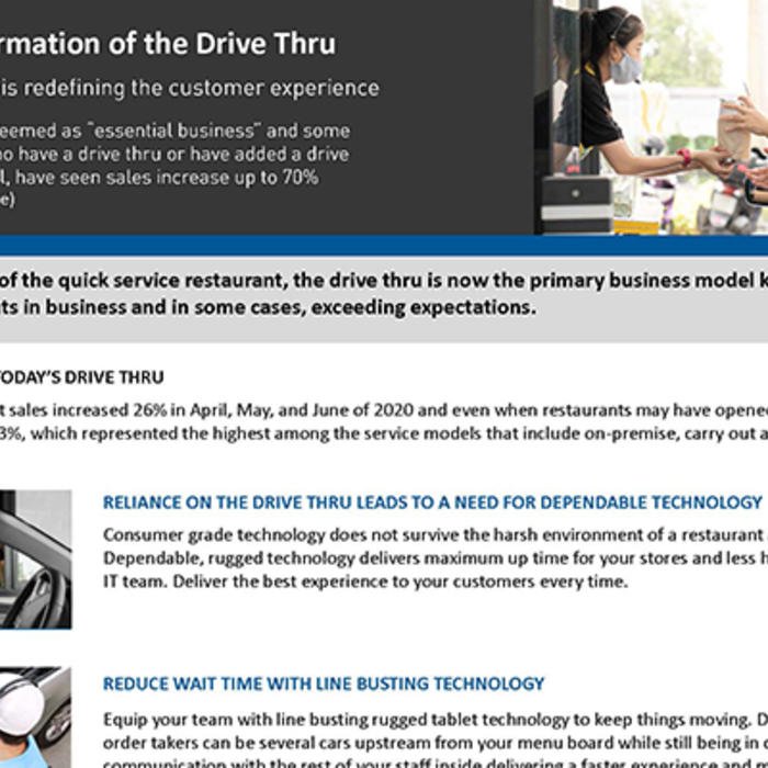 panasonic-clearconnect-drive-thru-solutions-overview-and-advantages-teaser-image