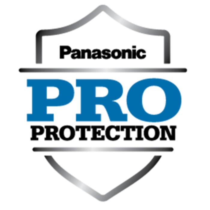 panasonic-pivs-pro-protection-service