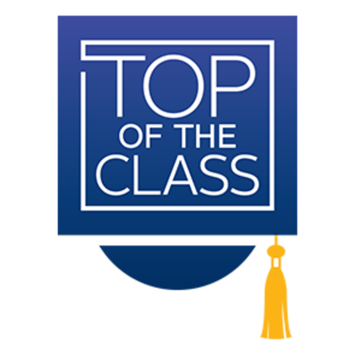 top-of-the-class-icon-blue