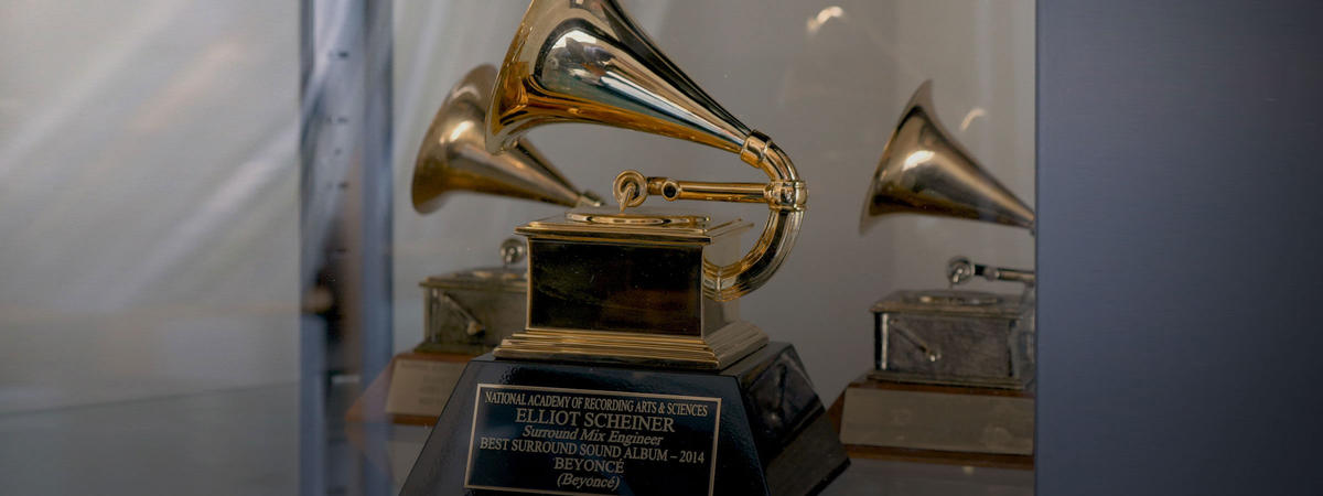 grammy shot blog header