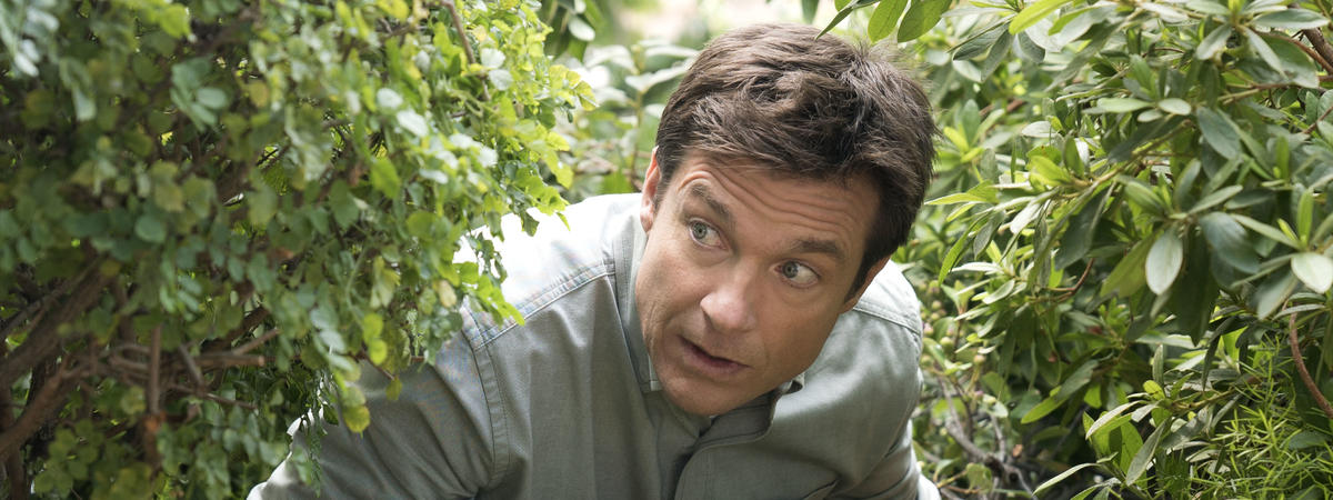 arrested development jason bateman