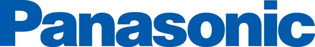 Panasonic North America | Technologies that Move Us